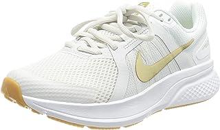 Nike Women's Run Swift 2 Shoe