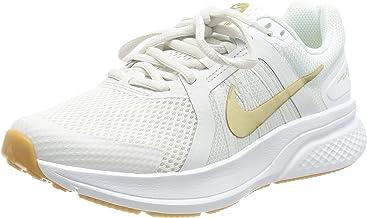 Nike W Nike Run Swift 2 womens Sneaker