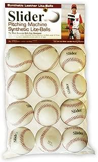 Best lite ball pitching machine Reviews