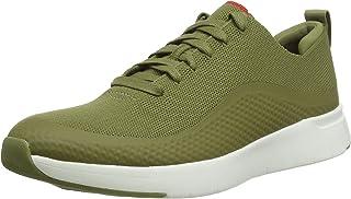 FitFlop Cr2-833 Men's Sneaker