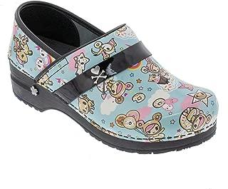 koi sanita shoes clearance