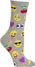Best funny socks ladies Reviews