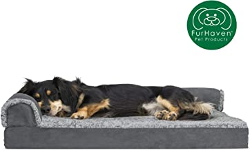 Best pet bed for large dog Reviews