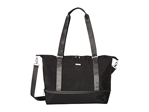 e75fd4fb91d8 Baggallini Expandable Carry on Duffel at Zappos.com
