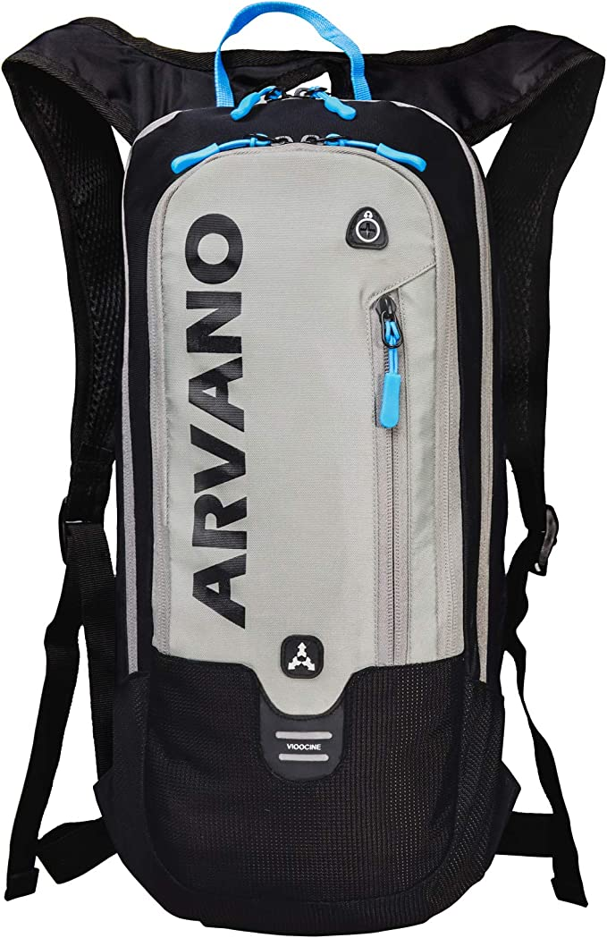 Best Hydration Pack for Snowboarding