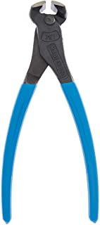 Channellock - Usa 357 End Cutting Plier
