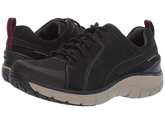 175c484bc9f Clarks Wave Go at Zappos.com