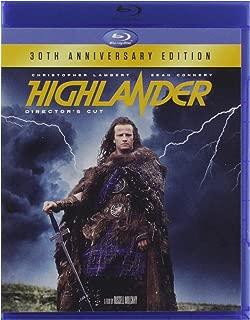 Best 2007 highlander pictures Reviews