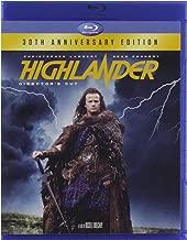 Best highlander tv series blu ray Reviews