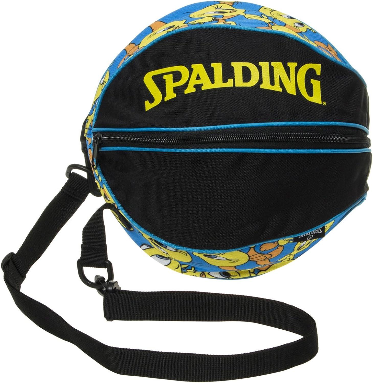 1 pieces basketball case ball bag Keija lime green 40-007LG basket