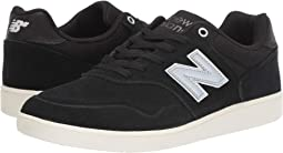 online store e5479 e5ce3 New balance numeric nm505, Shoes, Men   Shipped Free at Zappos