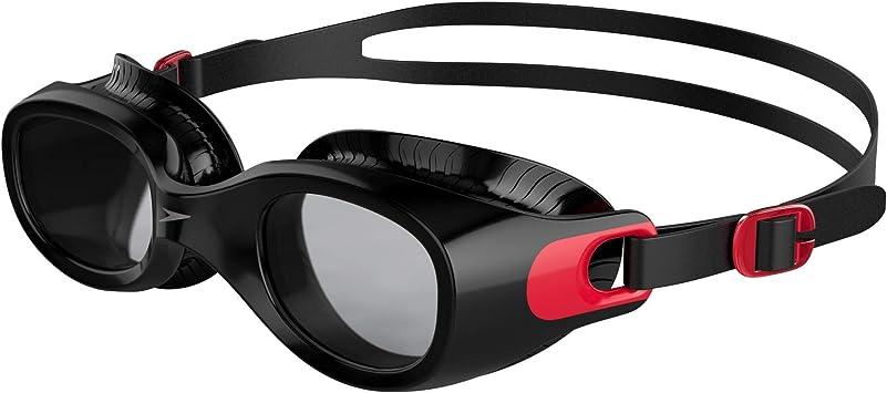 Unisex ni/ños Speedo Futura Classic Gafas de Nataci/ón