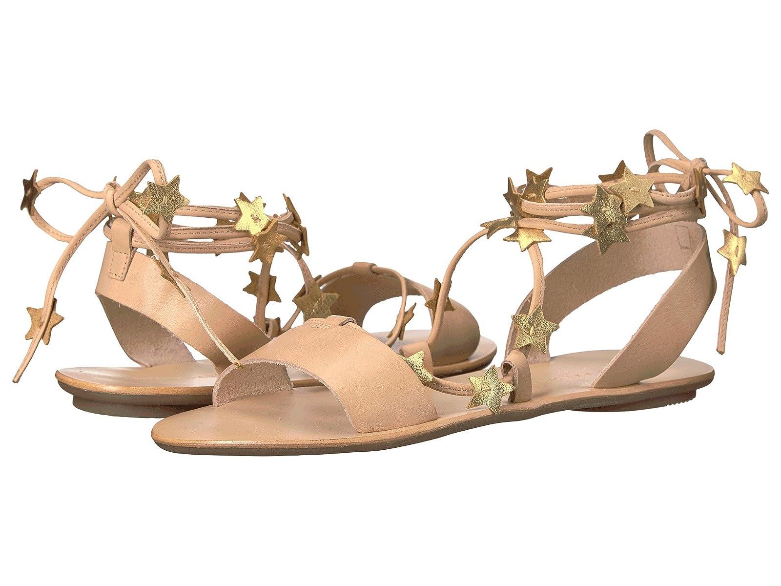 Loeffler Randall StarlaAtmospheric grades have affordable shoes