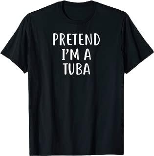 Best tuba halloween costume Reviews