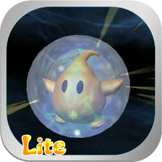 Best super monkey ball free Reviews