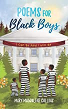 Poems for Black Boys
