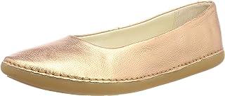 Clarks 其乐 女孩 Skylark Soar Y 芭蕾平底鞋