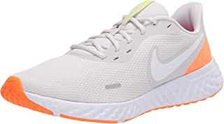 Nike Revolution 5, Men's Road Running Shoes