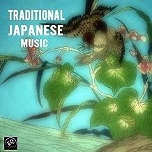 Traditional Japanese Music - Japanese Traditional Music with Japanese Koto and Japanese Flute Music