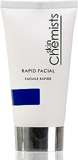 Skin Chemists Rapid Facial Mask wit 50ml