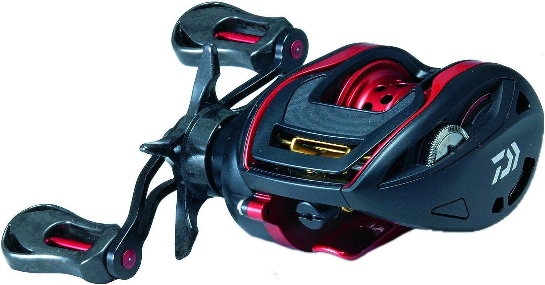 7f431bcca77 T3 AIR [Japan Import] Diawa 6.8RTW noevwg3603-Sporting goods ...