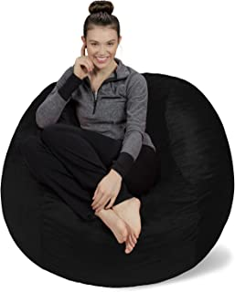 Best 4ft bean bag Reviews