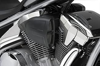 Cobra PowrFlo Air Intake Kit for Yamaha 2011-14 XVS13 Stryker - One Size