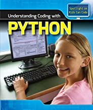Understanding Coding With Python (Kids Can Code)