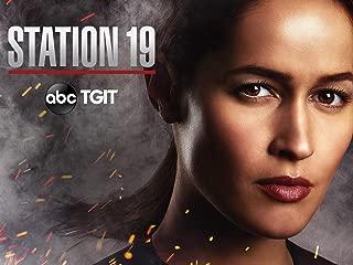 Best the bachelor season 19 episode 2 online free Reviews