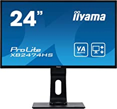 iiyama XB2474HS-B2 Monitor VA LED 60cm (23,6