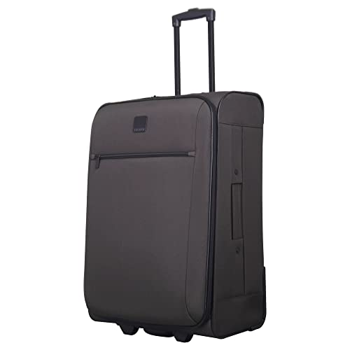 4065f72f6 Tripp Graphite Glide Lite III 2-Wheel Medium Suitcase
