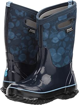 Bogs Kids - Classic Rain (Toddler/Little Kid/Big Kid)