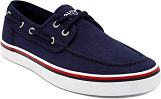 Nautica Men's Spinnaker Boat Shoe