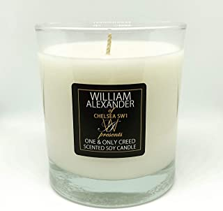 Best creed aventus candle Reviews