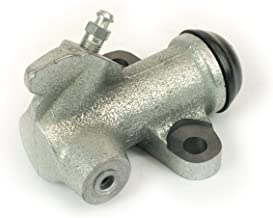 Brembo E52008 Clutch Slave Cylinder