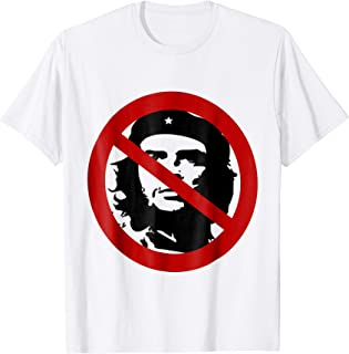 Anti-Che T-Shirt