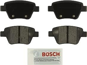 Bosch BE1456 Blue Disc Brake Pad Set