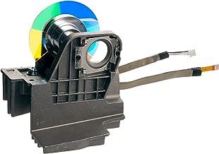 Best samsung dlp parts color wheel Reviews