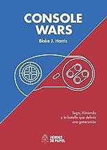 Amazon.es: heroes de papel
