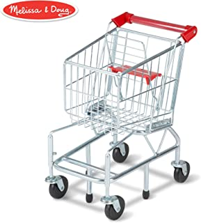 Best melissa and doug grocery shopping cart Reviews