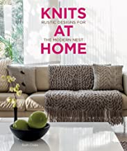 knit at home