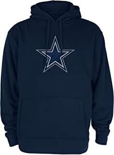 to dallas cowboys star