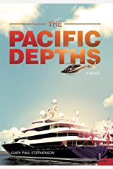The Pacific Depths Hardcover