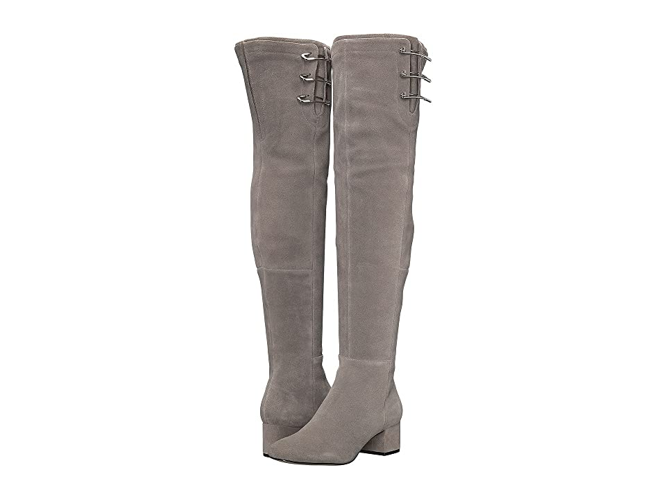 Katy Perry The Indigro (Grey Suede) Women