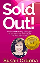 Best sold out marketing Reviews