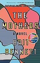 مادران: رمان