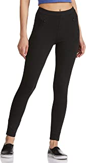 VERO MODA Women's Leggings