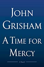 A Time for Mercy (English Edition)