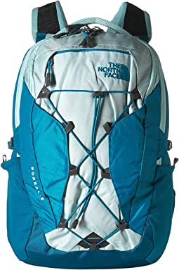 d285b013b The North Face Bags + FREE SHIPPING | Zappos.com