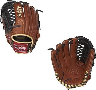 Rawlings Sandlot Series Infield/Pitcher Glove - 11.75